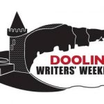 The Doolin Writers' Weekend