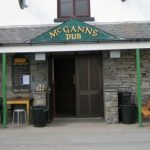 McGann's Pub and Restaurant
