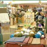 Village Crafts