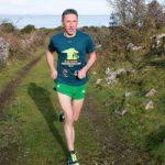 Burren Marathon Challenge