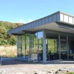 Doolin Cave Garden Cafe