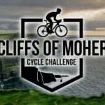 Cliffs of Moher Cycling Challenge