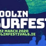 Doolin Surfest