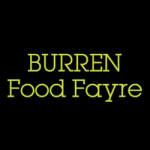 The Burren Food Fayre