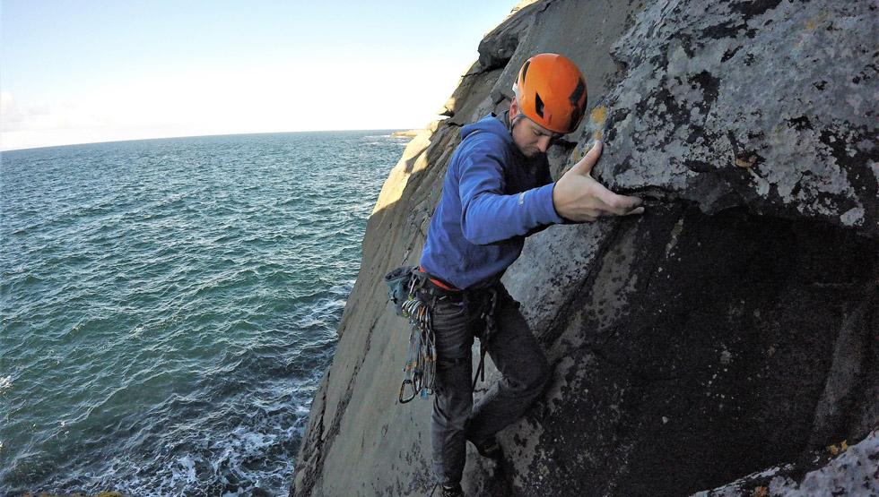 climb it adventures doolin
