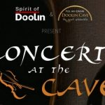 Concerts at the Cave