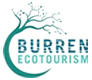 Burren Ecotourism Network logo