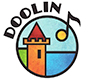 Doolin Tourism logo