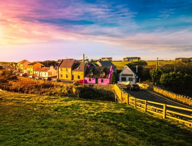 doolin inn reopening offer