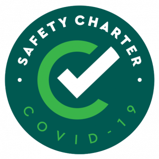 covid 19 safety charter failte ireland doolin